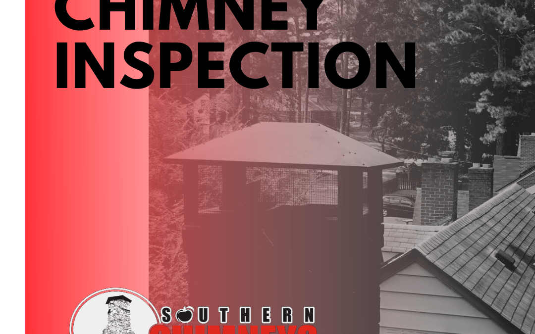 What to Expect from Your Chimney Inspection