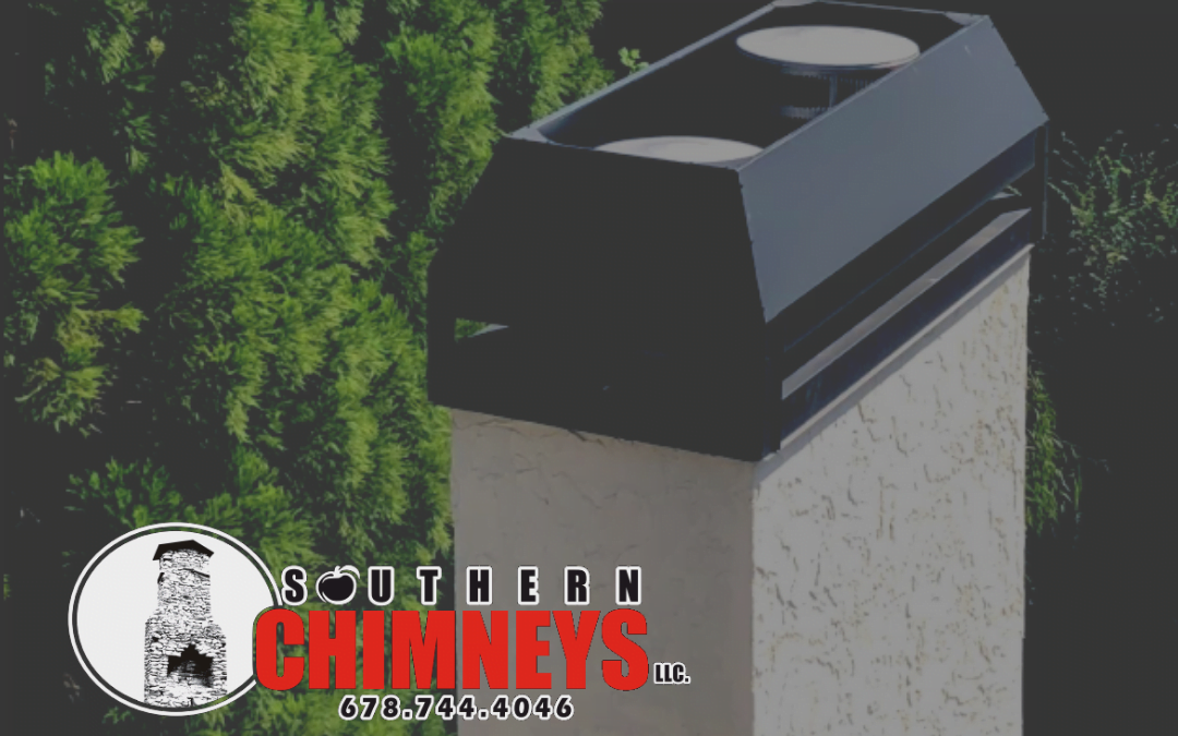 Spring is the Perfect Time for Your Chimney Inspection