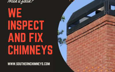 Summer Will Be Here Before You Know It. Get Your Chimney Ready!