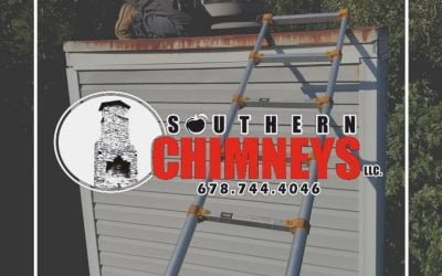 6 Reasons Southern Chimneys Was Made for Summer