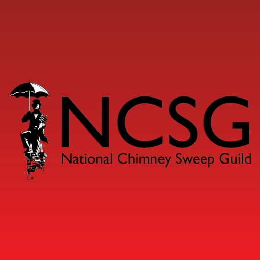 Southern Chimneys is a proud member of the National Chimney Sweep Guild.