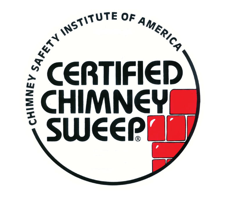 What does being certified by the CSIA mean?