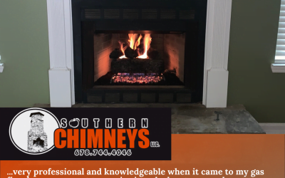 What you need to know about chimney inspection levels
